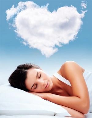 Лечение во сне, фото