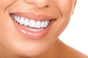 Армирование зуба штифтом: ваш запас прочности