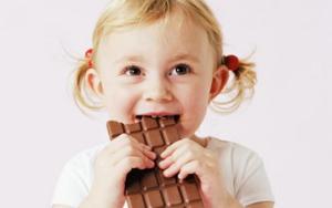 Недетский эксперимент над детскими зубами