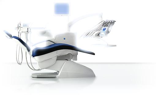 лечении зубов под общей анестезией