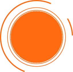 block, icon