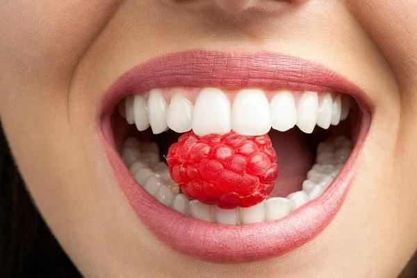 протезирование зубов стоматология