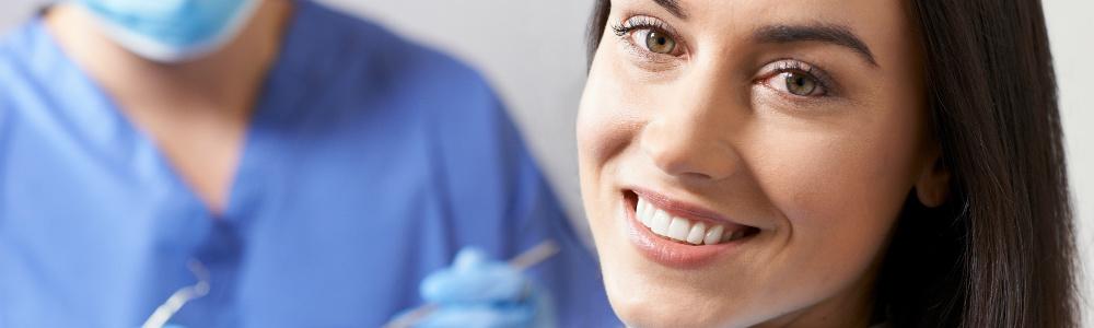 пульпіт зуба лікування